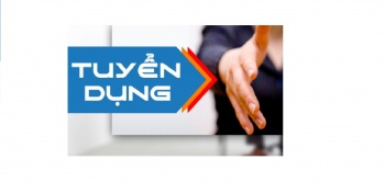 Tuyển dụng Sales Manager