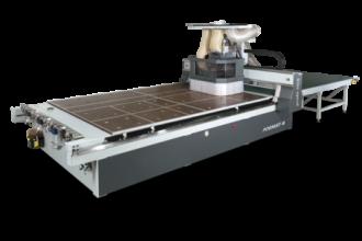 Các dòng máy CNC gỗ nổi bật do Felder Việt nam cung cấp