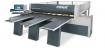 Kappa Automatic 80 - Pressure beam saw | Beam saw, horizontal