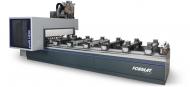 Máy CNC Profit H200