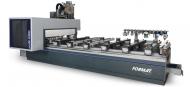 Máy CNC Profit H500