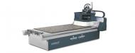 Máy CNC Nesting Profit H08