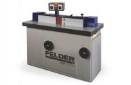 FS 900KF Edge Bander Machine