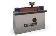 FS 900K Edge Bander Machine