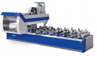 Máy CNC Profit H50/H50L