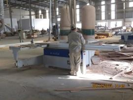 Công ty CP Landco tại Bắc Ninh - Dây chuyền máy A741, D951, F500, FD250, FB610, K500 Pro, FW1100